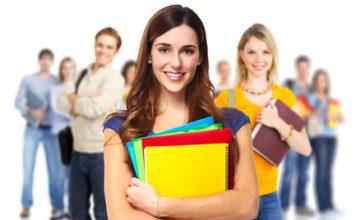 scuole di specializzazione in psicoterapia cognitiva