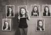 disturbi di personalità; terapia metacognitiva interpersonale