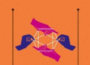 Teoria evoluzionistica dei sistemi motivazionali, ricerca sulla relazione terapeutica e rapporto fra emozioni e cognizioni @ Università degli Studi di Palermo