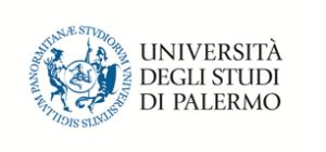 universita-studi-palermo