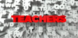 docenti; didatti; scuole di specializzazione in psicoterapia