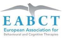 eabct; european association for behavioural and cognitive therapy
