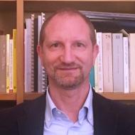 dott antonino carcione; docente scuola di specializzazione in psicoterapia