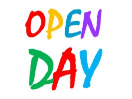 open day; scuola di specializzazione in psicoterapia