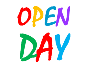 Palermo, OPEN DAY 8 novembre 2019