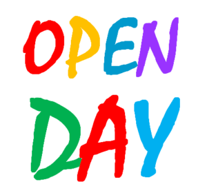 Bari, OPEN DAY 1 marzo 2019 @ Associazione Italiana di Psicoterapia Cognitiva