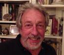 dottor antonio fenelli; la terapia cognitiva italiana