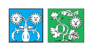 associazione di psicologia cognitiva; scuola di psicoterapia cognitiva