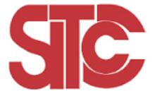 logo sitcc