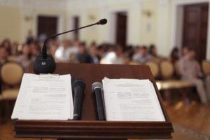 ecm; convegni e congressi