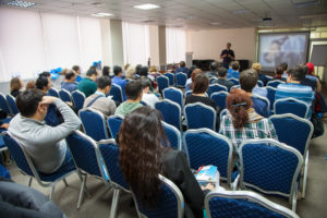corsi ecm; convegni e congressi