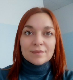 dottoressa eleonora scalpellini; psicologa psicoterapeuta; scuola di specializzazione in psicoterapia cognitiva