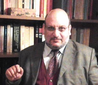 dott emanuele del castello psicologo psicoterapeuta; scuola di specializzazione in psicoterapia cognitiva; napoli