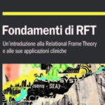 Relational Frame Theory; rft