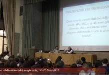Forum Assisi 2017