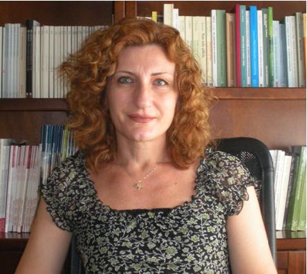 open day; scuola di specializzazione in psicoterapia; psicologa; psicoterapeuta