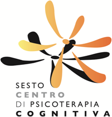 laboratorio psicoterapia