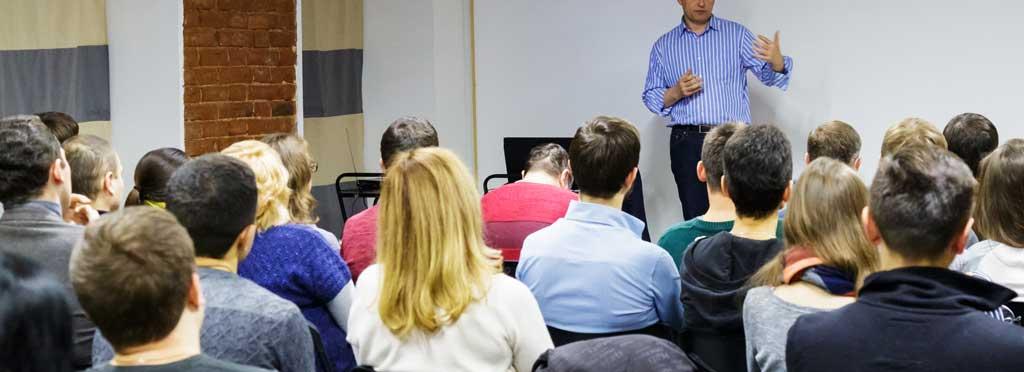 Scuola di Specializzazione in Psicoterapia - Classe Insegnanti - AP
