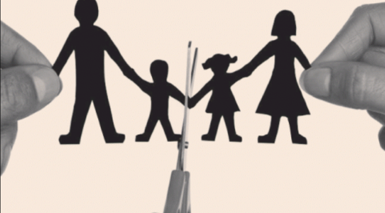 CTU; affidamento; genitorialità