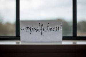 2019 - Interventi basati sulla Mindfulness (corso ECM) @ c/o Comunità Monastica Eremo di Monte Giove | Fano | Marche | Italia