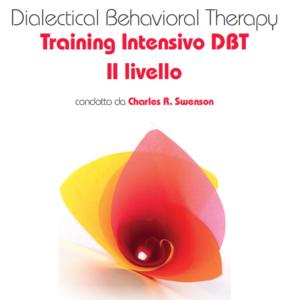 Bologna, Dialectical Behavioral Therapy - Training Intensivo DBT II livello (corso ECM) @ c/o Zanhotel Europa | Bologna | Emilia-Romagna | Italia