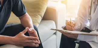 la Compassion Focused Therapy (CFT),