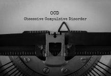 Il disturbo ossessivo compulsivo