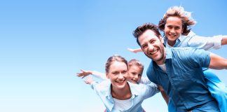 Genitorialità: cosa è e funzioni