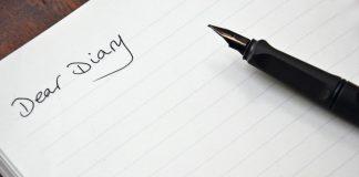 Disturbo Ossessivo Compulsivo Caro Diario