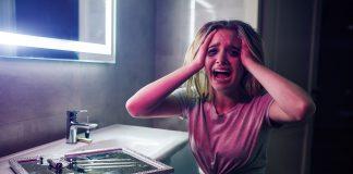 I 10 tipi di ossessioni più comuni